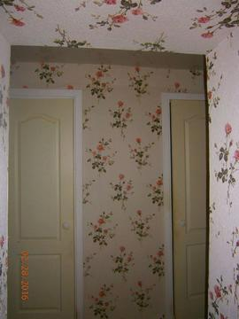 Продается 2-х комнатную квартира на Фрунзе - Фото 5