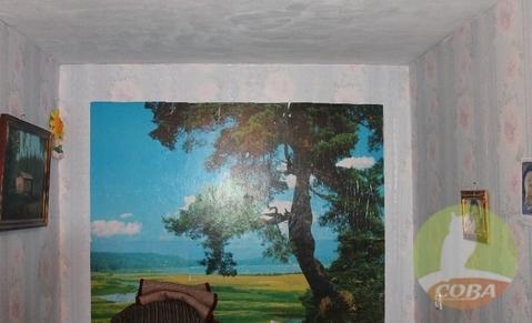 Продажа квартиры, Ишим, Ишимский район, Калинина проезд - Фото 3