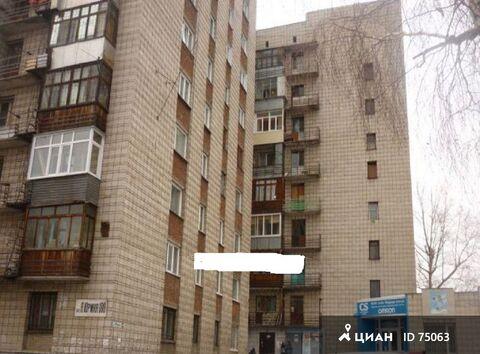 Продаю2комнатнуюквартиру, Барнаул, улица Юрина, 188, Купить квартиру в Барнауле по недорогой цене, ID объекта - 321951082 - Фото 1