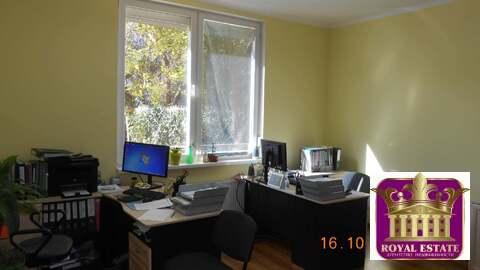 Сдам офисное помещение 200 м2 в центре ул. Самокиша - Фото 4