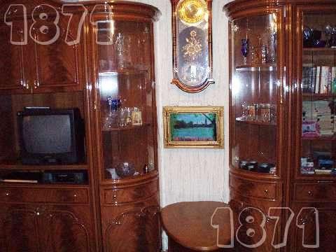 Продажа квартиры, м. Рязанский Проспект, Ул. Братиславская - Фото 2