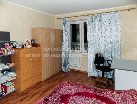 Обратите внимание! Хорошая 1-комнатная квартира по интересной цене! - Фото 3