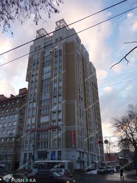 Продажа квартиры, Нижний Новгород, Ул. Белинского - Фото 2