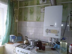 Продажа квартиры, Котовск, Ул. Красногвардейская - Фото 2