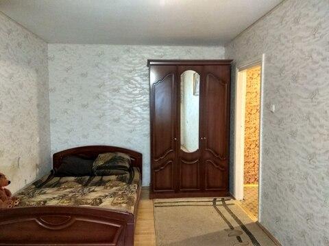 Квартира, ул. Цветаева, д.5 к.а - Фото 2