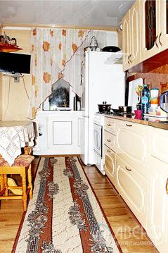 Квартира, ш. Карачаровское, д.26 к.А - Фото 5