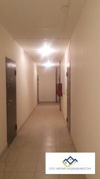 Продам однокомнатную квартиру Шаумяна 12/2, 41 кв.м. Цена 1950т.р - Фото 5
