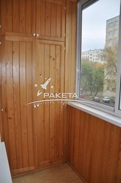 Продажа квартиры, Ижевск, Ул. Шумайлова - Фото 5