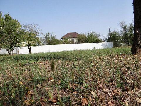 Продажа участка, Краснодар, Норковая улица - Фото 2