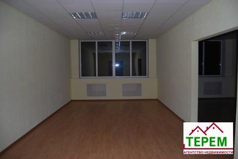 Сдам в аренду офисное помещение в центре г. Серпухова - Фото 2