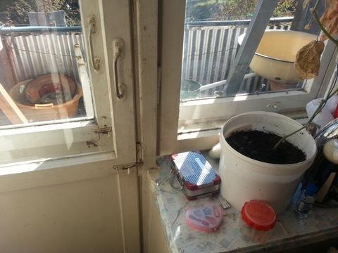 Продаётся 2к квартира в г.Кимры по ул.60 лет Октября 26 - Фото 5