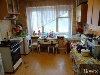 Продажа комнаты, Тамбов, Улица Николая Вирты - Фото 2