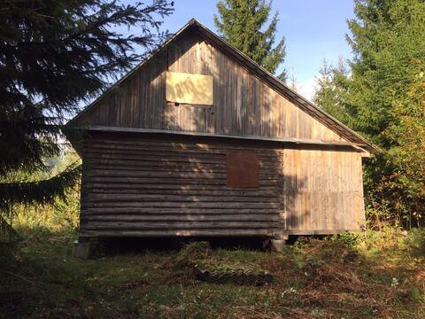 Продается дом , озеро Нахимовское - Фото 3