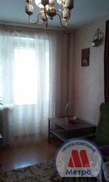 Квартиры, проезд. Матросова, д.1 - Фото 1