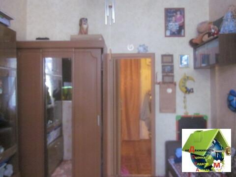 Обнинск, ул.Мигунова 11/10 , на 3 этаже. - Фото 2