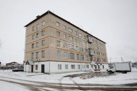 197,7 м2 район Ватутина г. Ялуторовск - Фото 2