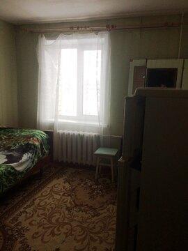 Продам Комнату ул. Щусева д. 12 корп.1, - Фото 1
