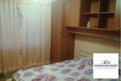 Продам 2к.кв. пр-кт Н.С. Ермакова, 2 - Фото 4