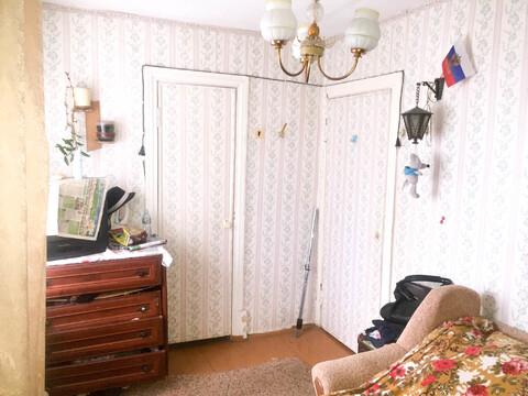 Продам квартиру по ул. Чапаева, д. 1 (Новое Савёлово) в г.Кимры - Фото 3