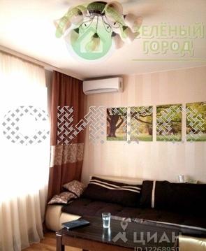 Продажа квартиры, Калининград, Ул. Артиллерийская - Фото 1