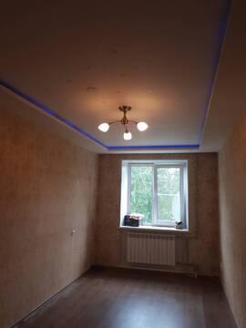 Продам 2-х комнатную на Сортировке - Фото 4