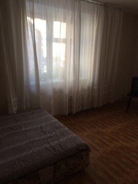 Сдам 1 комнатную квартиру красноярск Светлогорская - Фото 5