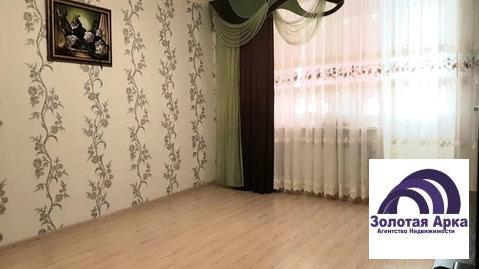 Объявление №61203133: Продаю 3 комн. квартиру. Крымск, ул. Ленина, 180,