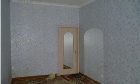 КомнатаЧасовая ул, д. 9 - Фото 2