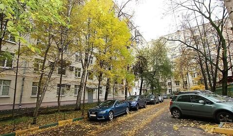Сдаем 2х-комнатную квартиру на Ломоносовском проспекте. д.18 - Фото 1
