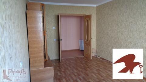 Квартира, ш. Московское, д.163 к.А - Фото 5