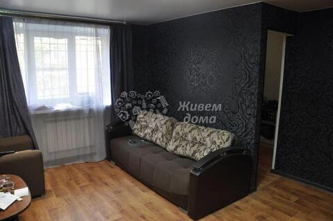 Продажа квартиры, Волгоград, Ул. Ополченская - Фото 3