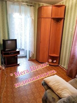 Сдается 3-х комнатная квартира 70 кв.м, ул. Ленина 130, на 3/12эт, - Фото 5