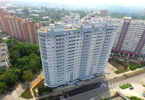 Продажа квартиры, Тула, Ул. Макаренко - Фото 2