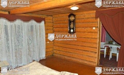 Продажа дачи, Сухая Речка, Кемеровский район - Фото 4