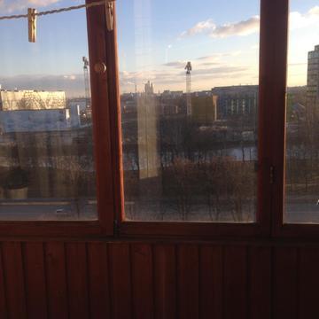 Сдам 2-х квартиру на Полюстровском проспекте - Фото 1