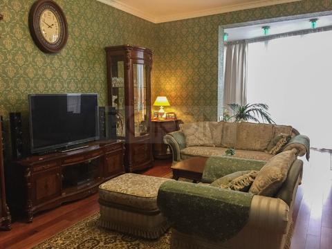 Продаётся 2-к квартира - Фото 1