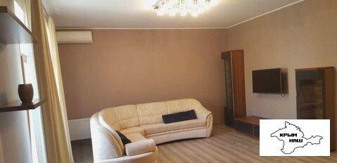 Сдается в аренду квартира г.Севастополь, ул. Ялтинская - Фото 2
