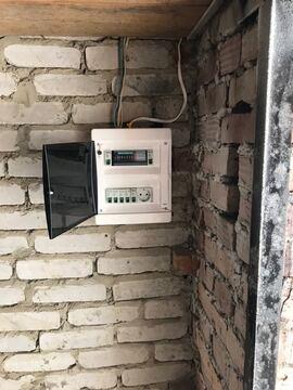 Продам гараж Икар-2 г.Серпухов ул.Подольская - Фото 2