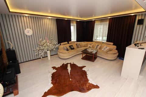 Владимир, Сущевская ул, д.5а, 5-комнатная квартира на продажу - Фото 4