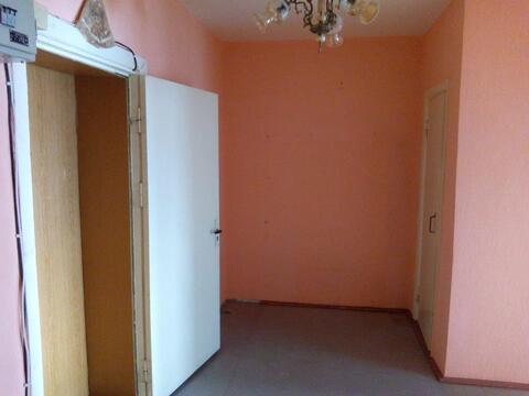 1-комнатная квартира продам - Фото 1