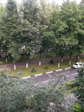 Сдам 1 ком.квартиру в Химках ул. Победы д.9 - Фото 1