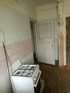 Комната Екатеринбург, Красных командиров 130 - Фото 5