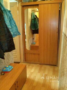Продажа квартиры, Большой Исток, Сысертский район, Ул. Береговая - Фото 1