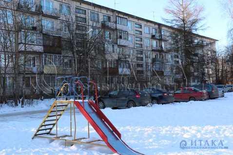 Продажа квартиры, Кипень, Ломоносовский район, Ропшинское ш. - Фото 1