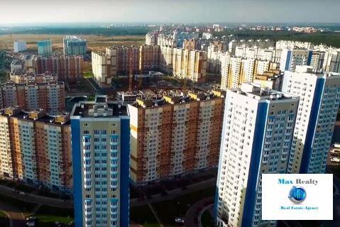 Продается псн. , Домодедово город, улица Курыжова 26к1 - Фото 3