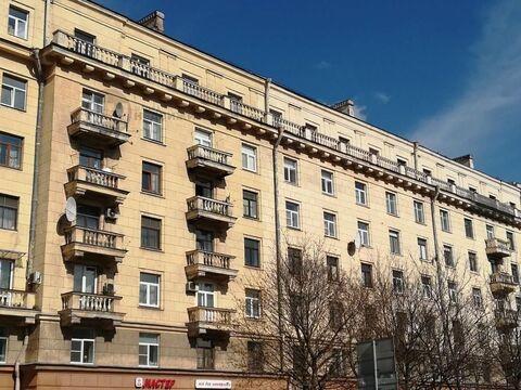 Продается 13-к Квартира ул. Московское ш. - Фото 2