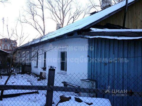 Продажа квартиры, Волочаевка-2, Смидовичский район, Ул. Вокзальная - Фото 2