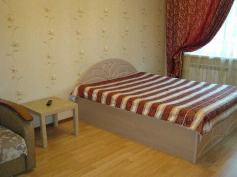 Аренда комнаты, Улан-Удэ, Ул. Рылеева - Фото 3