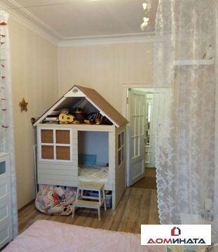 Продажа квартиры, м. Ломоносовская, Красных Зорь бул. - Фото 3