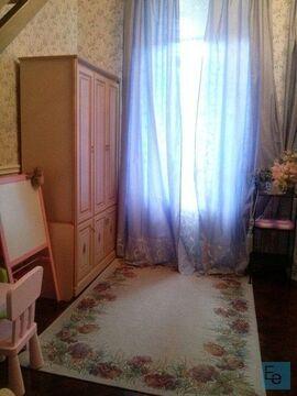 Продажа квартиры, Ялта, Ул. Морская - Фото 3